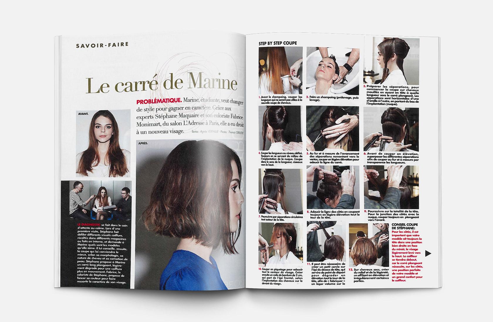 stephanemacquaire-coiffureparis-2