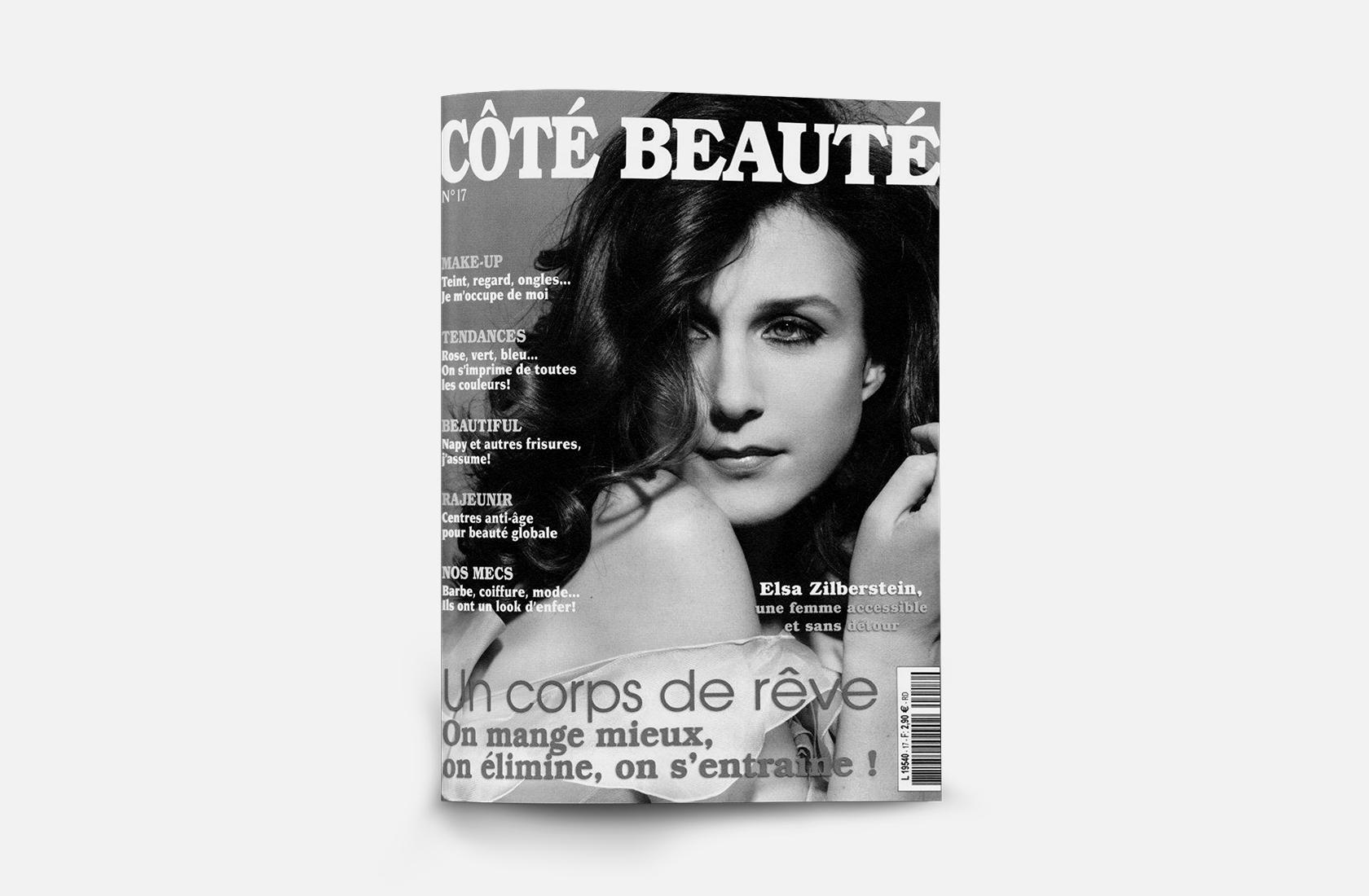 stephanemacquaire-cote-beaute-1
