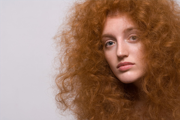 Stephane Macquaire Collection Cheveux Longs - 11