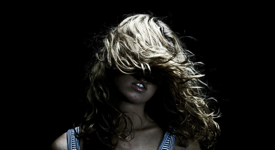 Stephane Macquaire Collection Cheveux Longs - 12