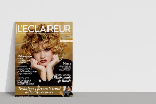 2018-03-L'eclaireur des coiffeurs-01