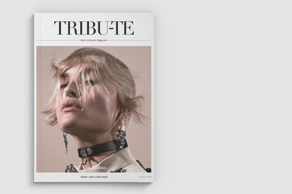 2020-01-Tribute-01-Couverture